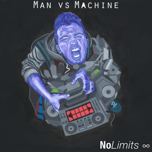 https://i1.wp.com/images.livemixtapes.com/artists/nodj/no_limits-man_vs_machine/cover.jpg