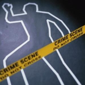 scena-del-crimine-sagoma