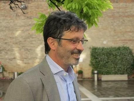 Nuovo rettore Ca' Foscari, Bugliesi