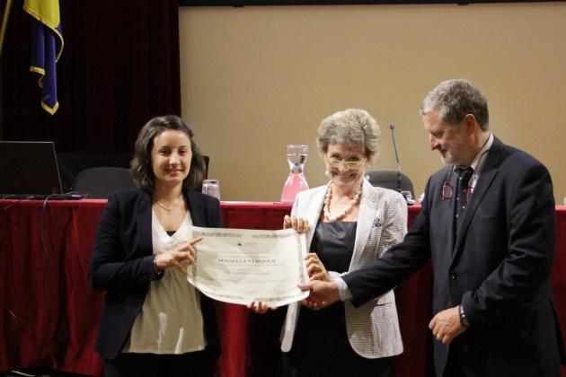 premio palandri 2015