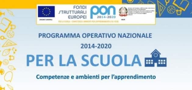 pon_2014_2020
