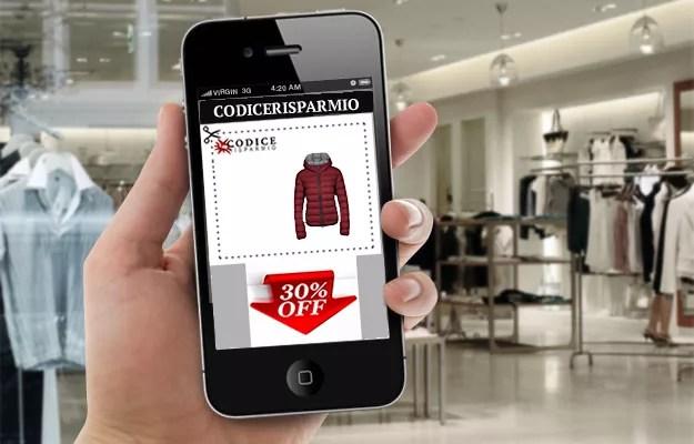coupon-digitali-codicerisparmio