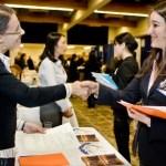 career-fair-handshake-1