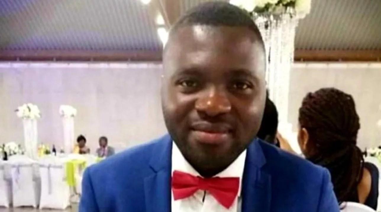 Coronavirus, studente muore prima della discussione: conferita laurea post mortem