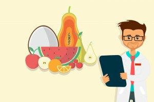 come diventare nutrizionista