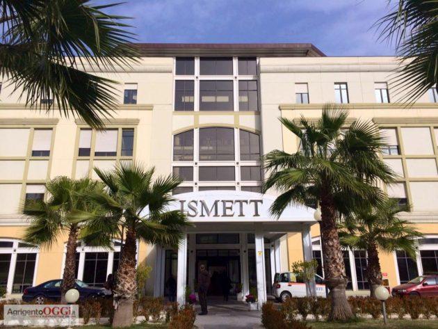 ismett2