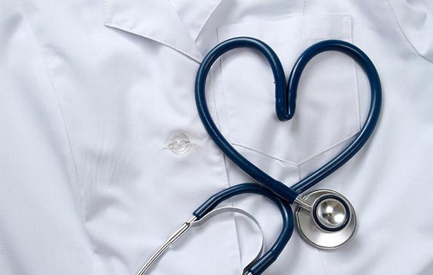 classifica università medicina