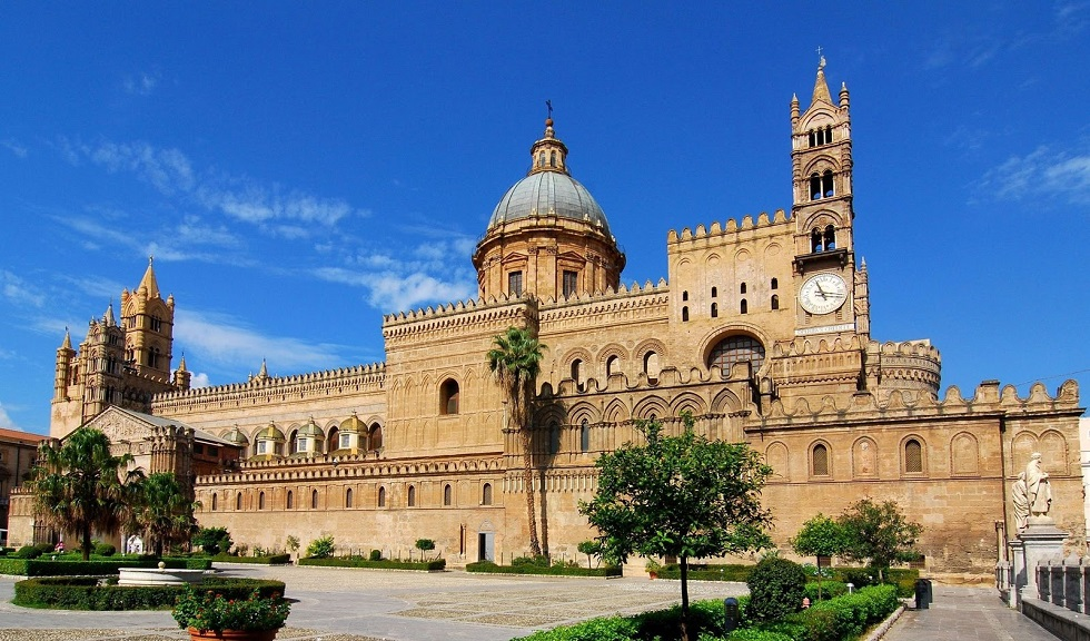Turismo Palermo, prevista perdita 60-70 milioni