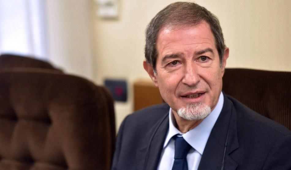 """Sicilia, Musumeci apre: """"No alla patente d'immunità"""""""