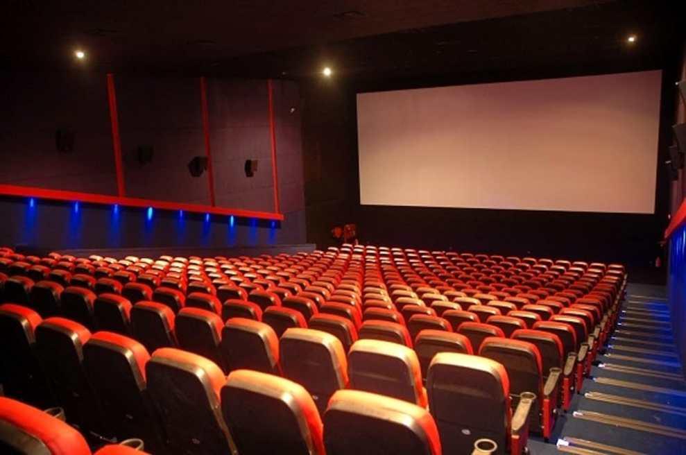 cinema a palermo chiusi