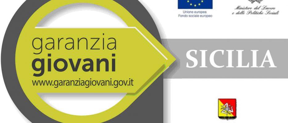 Garanzia Giovani Sicilia: ancora sospesi i tirocini
