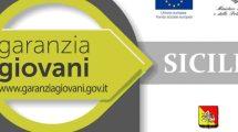 garanzia giovani sicilia