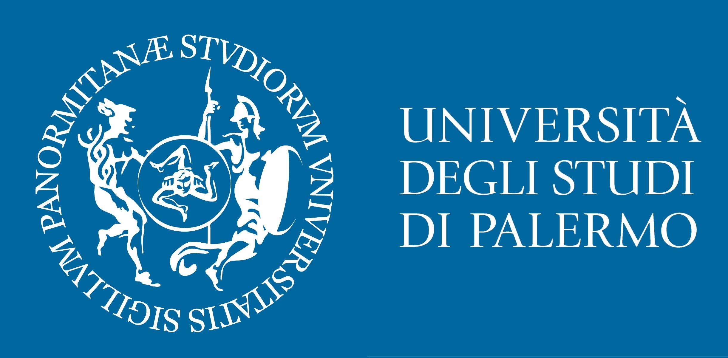 UniPa: come funziona l'app dedicata agli studenti