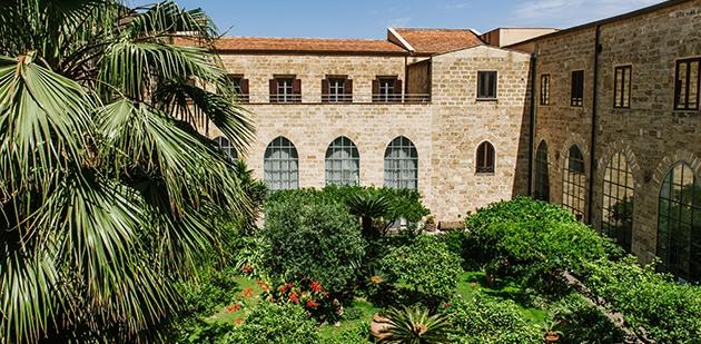 Università LUMSA, a settembre l'open day a Palermo