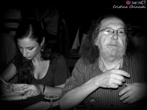 Claudio Lolli 2012 122