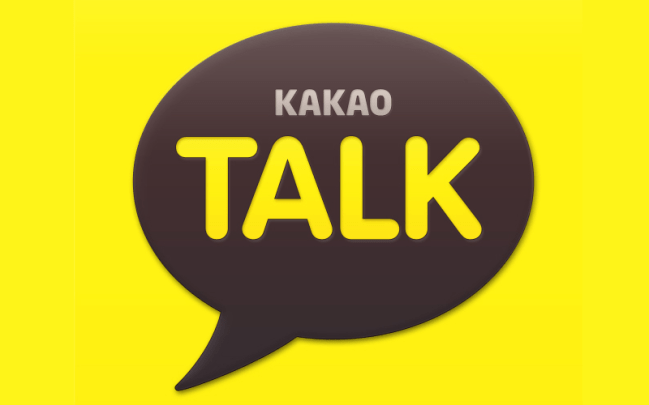 KakaoTalk-for-Android1-nerdeky
