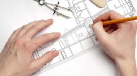 architetto_3