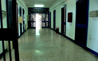 bicocca carcere catania