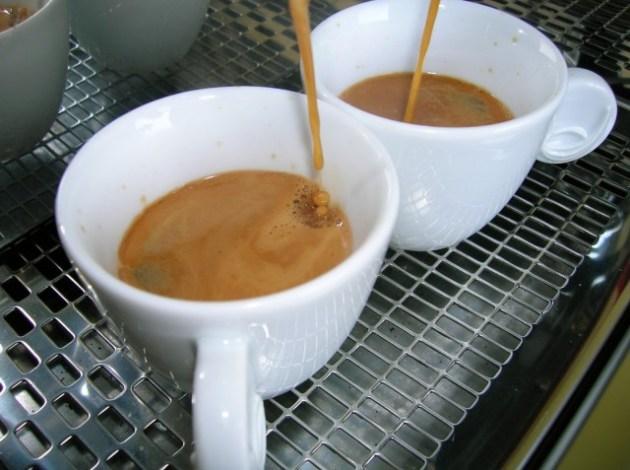 caffè-espresso-640x478
