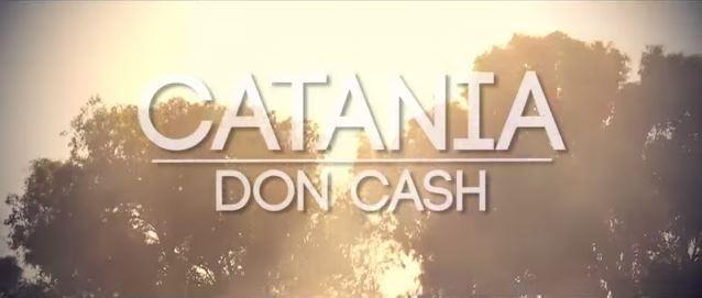 catania don cash