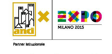 expo-2015-anciperexpo-a-catania