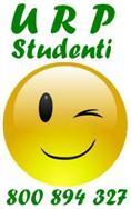 xURP-Studenti.jpg.pagespeed.ic.gJS4IJrObm