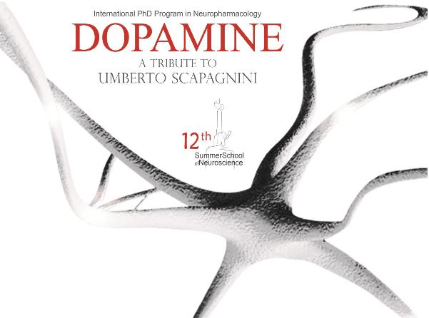 dopamine_summer_school