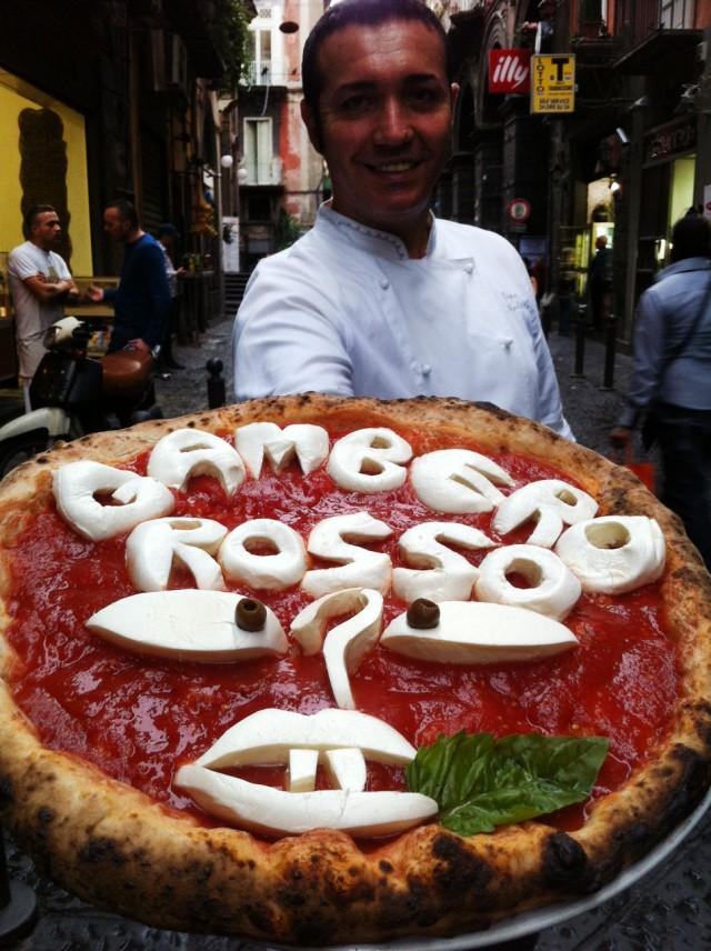 Sorbillo-pizza-Gambero-Rosso-640x856