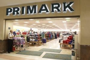 Primark apre in Italia entro il 2015 a3824b51b6f