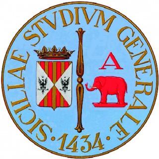 Uni_Catania_Logo