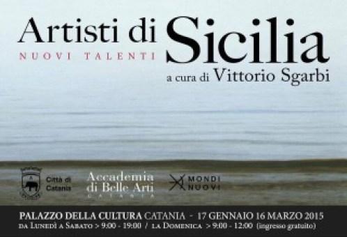 Sicilia Accademia