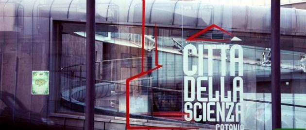 città-della-scienza-catania