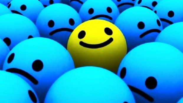 faccine-felici-smile-620x350