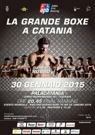 la-grande-boxe-a-catania-1
