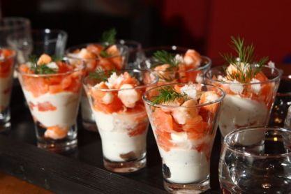 ricetta-antipasto-natale-salmone