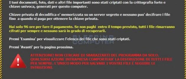 virus-ransomware-italiano-email