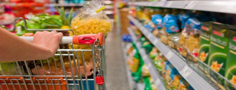31 dicembre 2020 supermercati aperti