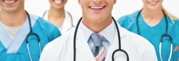 scuole medicina