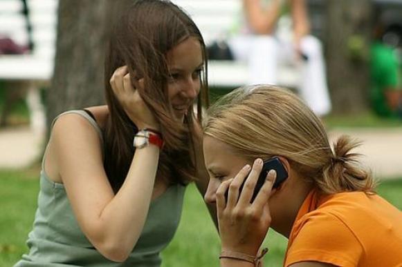 costi roaming