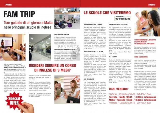 fam_trip_doppia_pagina