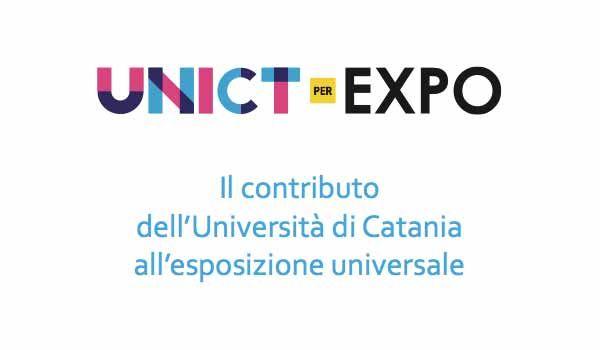 unict expo
