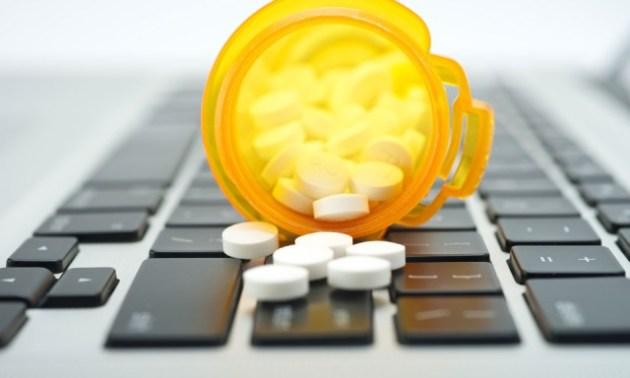 vendita-di-farmaci-online