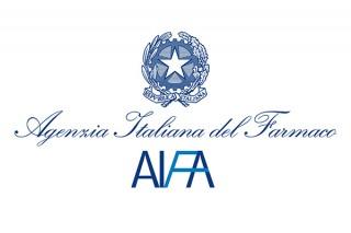 Logo_AIFA_Colore