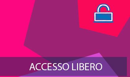 ACCESSO LIBERO