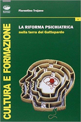 la riforma psichiatrica