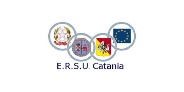 ERSU-CATANIA1