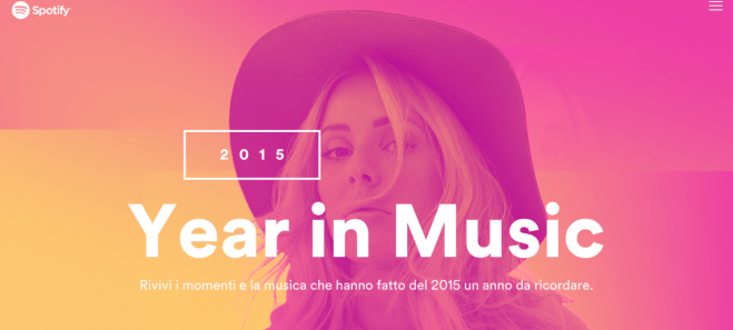 Year-in-music-spotify-1280x615-659x297