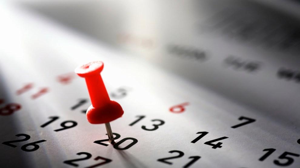 Calendario Lezioni Unict.Tfa Sostegno Catania Pubblicato Il Calendario Delle Lezioni