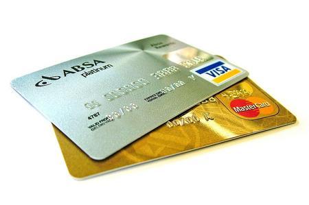 come-risparmiare-sulle-commissioni-bancarie_3a4d84abf45ba47b365c3122082a19e2
