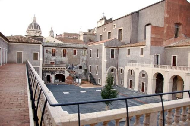 palazzo-platamone